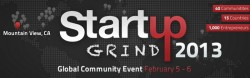 startup-events-in-2013-to-build-your-personal-brand-03