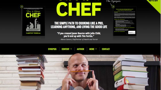 fourhourchef