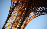 products-to-travel-to-paris-01_zps961b7cb6