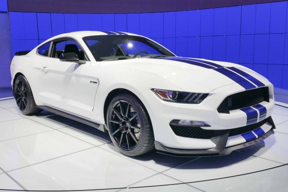 Ford Shelby Mustang GT350.jpg