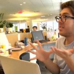 Jake and Amir Explain Why iPad is SO Great!
