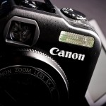 Camera Reviews: Canon Digital Rebel T1i SLR and Canon PowerShot G11