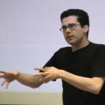 WordCamp San Francisco 2009: Chris Pirillo – Community WebVisions