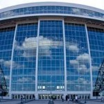 Dallas Cowboys Stadium – A Complete Photo and Video Review