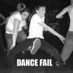 FAIL! 101 Images of the Best Fail Pictures!