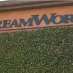 An Exclusive Video Tour of the DreamWorks Animation Studios