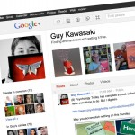 You Know What Drives Me Nuts About Guy Kawasaki?