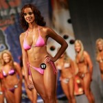 Hooters Swimsuit Pageant Pictures!!!