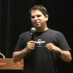 WordCamp San Francisco 2009: Matt Cutts' Lecture – Straight From Google, What You Need To Know