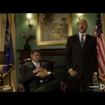 Obama Has An Anger Translator