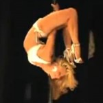Highlights from the 2009 US Pole Dance Championship!