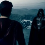 Star Wars vs Star Trek and Super Heros Fan Trailers!