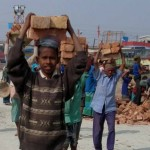 8 Amazing Videos of Third World Construction Techniques