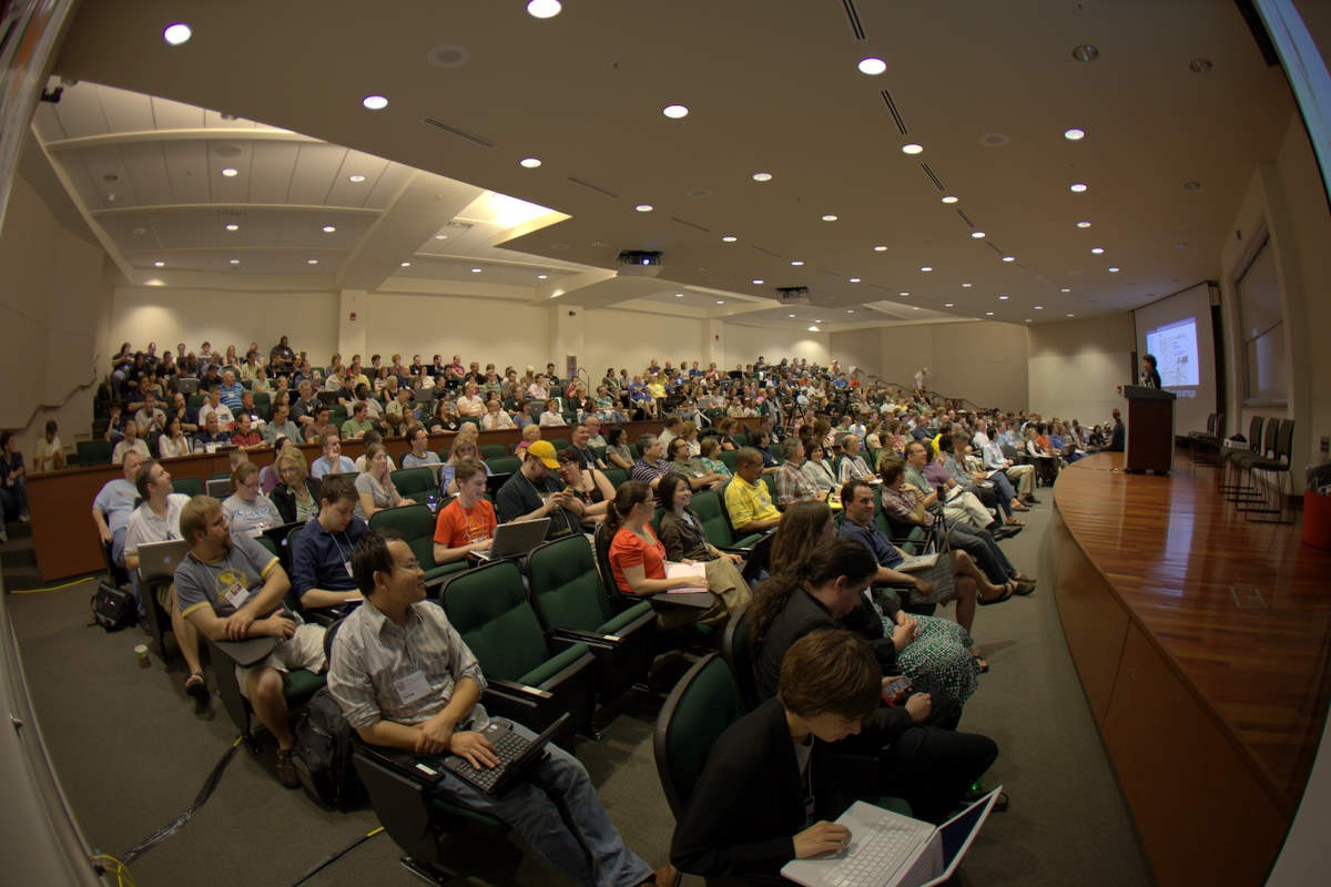 WordCamp-Dallas