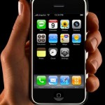 50 Free iPhone Apps I Love and Use
