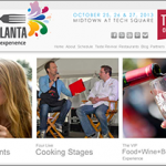 Coolest US Food Festivals for the Fall