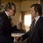 Movie Review: Frost/Nixon
