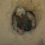 From the Sand Pit – Message From a Recon Marine in Afghanistan
