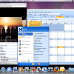 Review: Parallels Desktop 4 Offers Kick Ass Virtualization For Macs