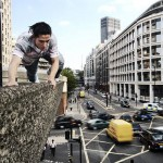 Parkour – The Most Acrobatic Sport on Earth