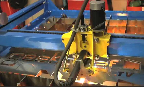 plasma-cutting-the-geekbrief-logo