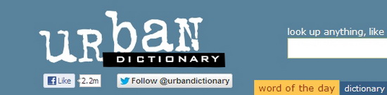 5-dictionaries-to-learn-and-translate-web-jargon-01