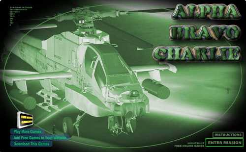 alpha-bravo-charlie-helicopter-game