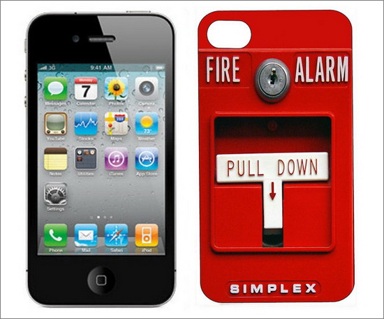 coolest-iphone-covers-09