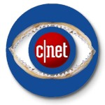 CBS and CNET, You Done Screwed Up