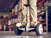 Warehouse_Segway_0037-1
